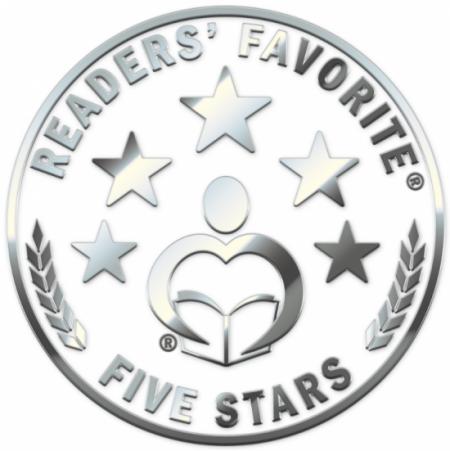 Readers' Favorite Awards 5-Stars to Reform the Kakistocracy