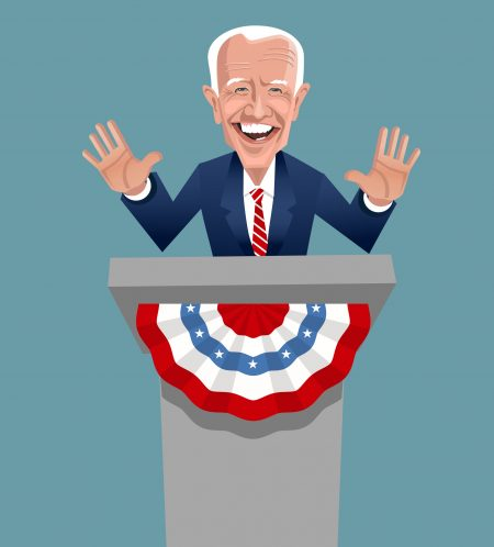 The Limits on Governing in a Biden Presidency